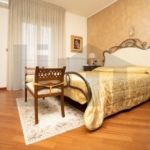 000337 Lim-mobiliare-camera matrimoniale