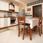 000337 Lim-mobiliare-cucina