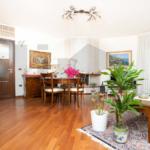 000337 Lim-mobiliare-soggiorno