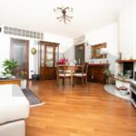 000337 Lim-mobiliare-soggiorno2