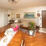 000337 Lim-mobiliare-soggiorno3