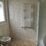 000340 Lim-mobiliare-bagno