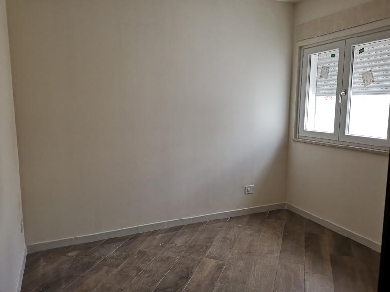 000340 Lim-mobiliare-camera da letto