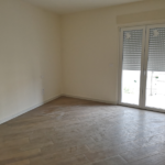 000340 Lim-mobiliare-camera matrimoniale