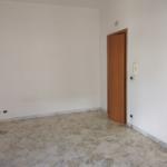000341 Lim-mobiliare-camera da leto2