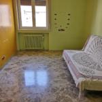 000341 Lim-mobiliare-camera da letto