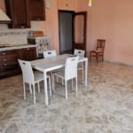 000341 Lim-mobiliare-cucina