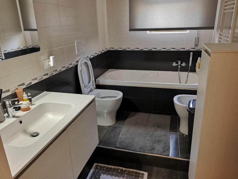 000342 Lim-mobiliare-bagno