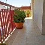 000342 Lim-mobiliare-balcone