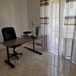 000342 Lim-mobiliare-camera da letto