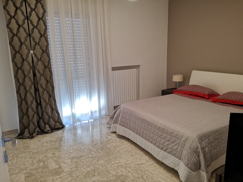 000342 Lim-mobiliare-camera matrimoniale