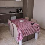 000342 Lim-mobiliare-cucina