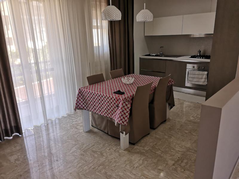 000342 Lim-mobiliare-cucina2