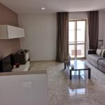 000342 Lim-mobiliare-soggiorno