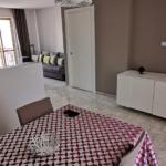 000342 Lim-mobiliare-soggiorno1