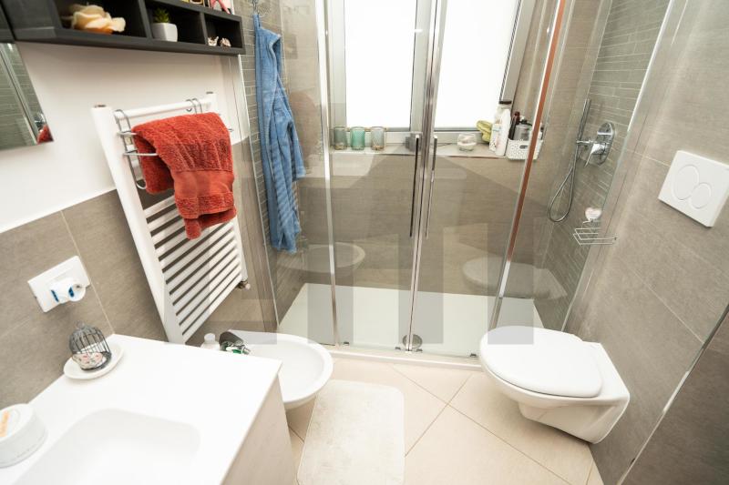 000344 Lim-mobiliare-bagno