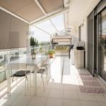 000344 Lim-mobiliare-balcone