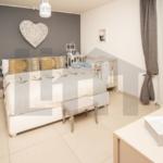 000344 Lim-mobiliare-camera da letto