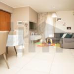 000344 Lim-mobiliare-soggiorno3