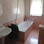000350 Lim-mobiliare-bagno