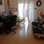 000350 Lim-mobiliare-camera da letto