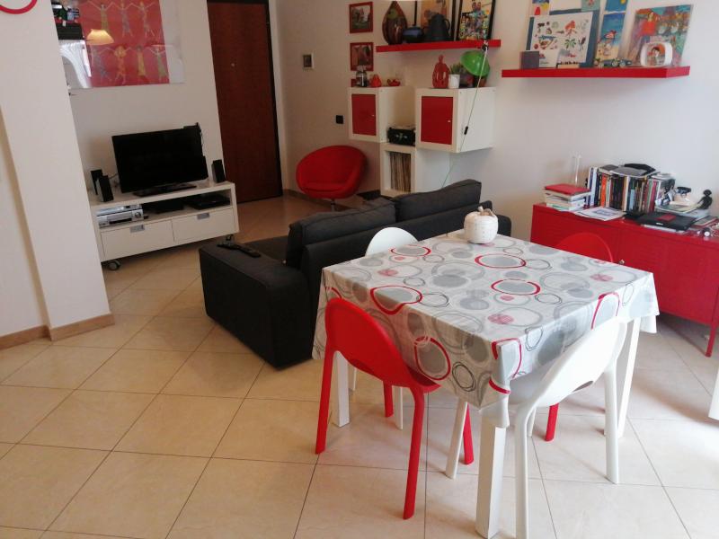 000350 Lim-mobiliare-soggiorno