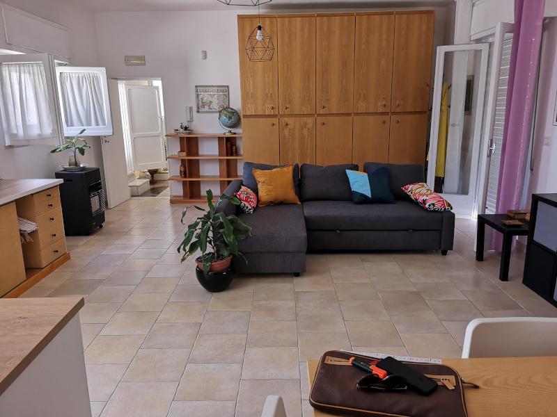 000351 Lim-mobiliare-interno2