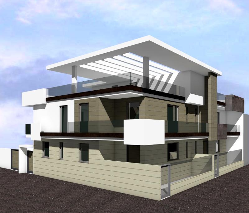 000356 Lim-mobiliare-vista1