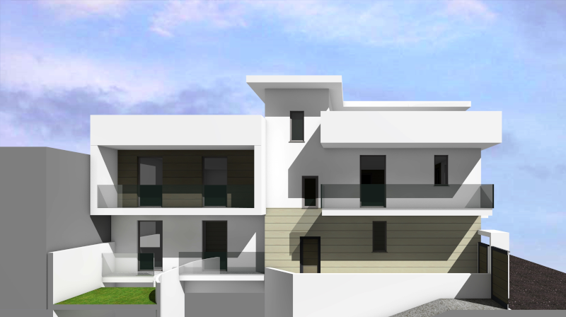 000356 Lim-mobiliare-vista2