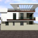 000356 Lim-mobiliare-vista3