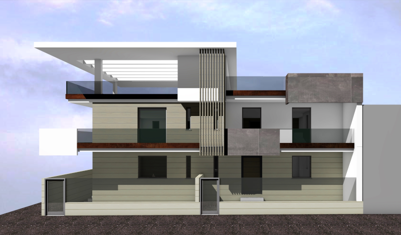 000356 Lim-mobiliare-vista4