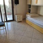 000358 Lim-mobiliare-camera da letto2