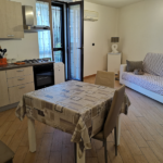 000358 Lim-mobiliare-cucina piano ammezzato