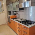 000360 Lim-mobiliare-angolo cottura