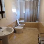 000360 Lim-mobiliare-bagno