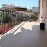 000360 Lim-mobiliare-balcone esterno