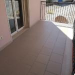 000360 Lim-mobiliare-balcone interno