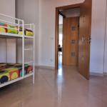 000360 Lim-mobiliare-camera da letto