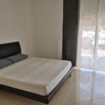 000360 Lim-mobiliare-camera da letto matrimoniale