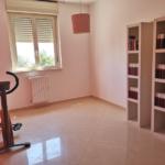 000360 Lim-mobiliare-camera da letto2