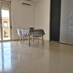 000360 Lim-mobiliare-soggiorno