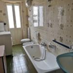 0000362 Lim-mobiliare-bagno