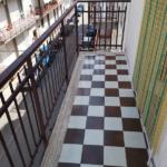 0000362 Lim-mobiliare-balcone