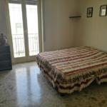 0000362 Lim-mobiliare-camera da letto