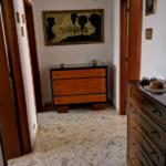 0000362 Lim-mobiliare-disimpegno