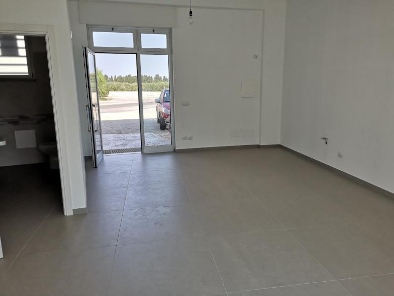 0000365 Lim-mobiliare-interno