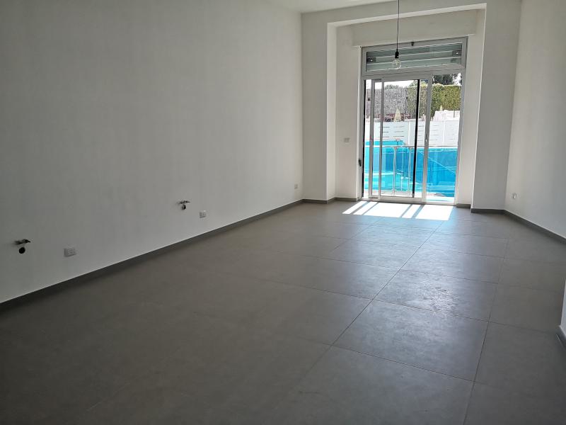 0000365 Lim-mobiliare-interno2