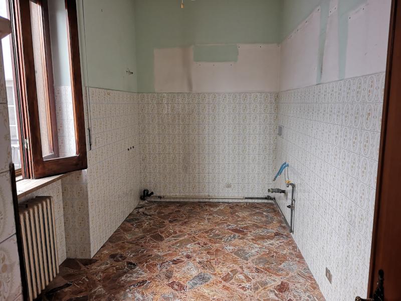 0000368 Lim-mobiliare-angolo cottura