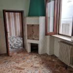 0000368 Lim-mobiliare-angolo cottura2