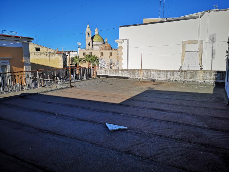 0000368 Lim-mobiliare-terrazzo